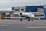 Private, N962SS, Gulfstream Aerospace G-IV Gulfstream IV (22566199422).jpg