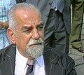 Prof. Dr. Augusto Cid de Mello Périssé.jpg