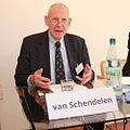 Prof. Dr. Rinus van Schendelen 2012.jpg
