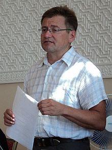 Prof. Vlad Zubok.jpg