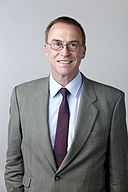 Professor Simon Lilly FRS.jpg