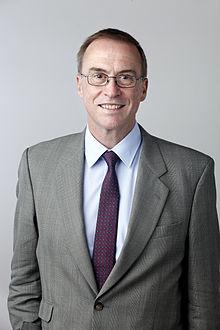 professor simon lilly frsjpg