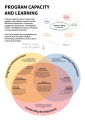 Program Capacity and Learning poster.png