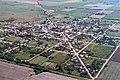 Progreso-Santa Fe-VistaAérea-1996.jpg
