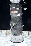 Progress MS-01 docked to ISS (ISS046-E-043290).jpg