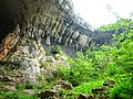 Prohodna cave,Karlukovo - panoramio (1).jpg