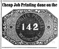 Propeller BostonDirectory1849.png