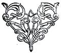 Prosas profanas - Pag 79 y 191.png