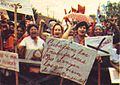 Protestas Exodo de Mariel.jpg