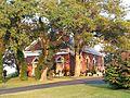 Providence Church (Jessamine Co., Kentucky).jpg