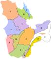 Provinces naturelles quebec.PNG