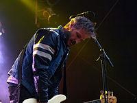 Provinssirock 20130614 - Bad Religion - 16.jpg