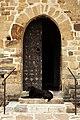 Prunet-et-Bellpuig, Eglise de la Trinité PM 47029.jpg