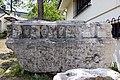 Prusias ad Hypium 50.jpg