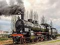 Prussian P8-P1330749 N.jpg