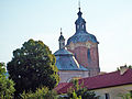 Przeworsk basilica.jpg