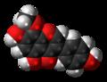 Psi-tectorigenin-3D-spacefill.png