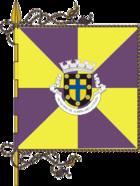 Flag of Albergaria-a-Velha