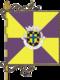 Flag of the concelhos Albergaria-a-Velha