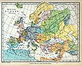 Public Schools Historical Atlas - Europe 13th century.jpg