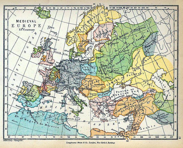 File:Public Schools Historical Atlas - Europe 13th century.jpg