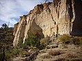 Pueblo Canyon Member.jpg