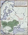 Pueblos eslavos siglo VI mapa historico.jpg