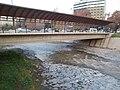 Puente calle Pedro de Valdivia.jpg