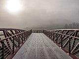 Puente de Olaranbe 05.jpg
