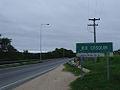 Puente sobre Río Cosquin..jpg