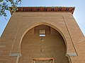 Puerta de la Latina - 06.jpg