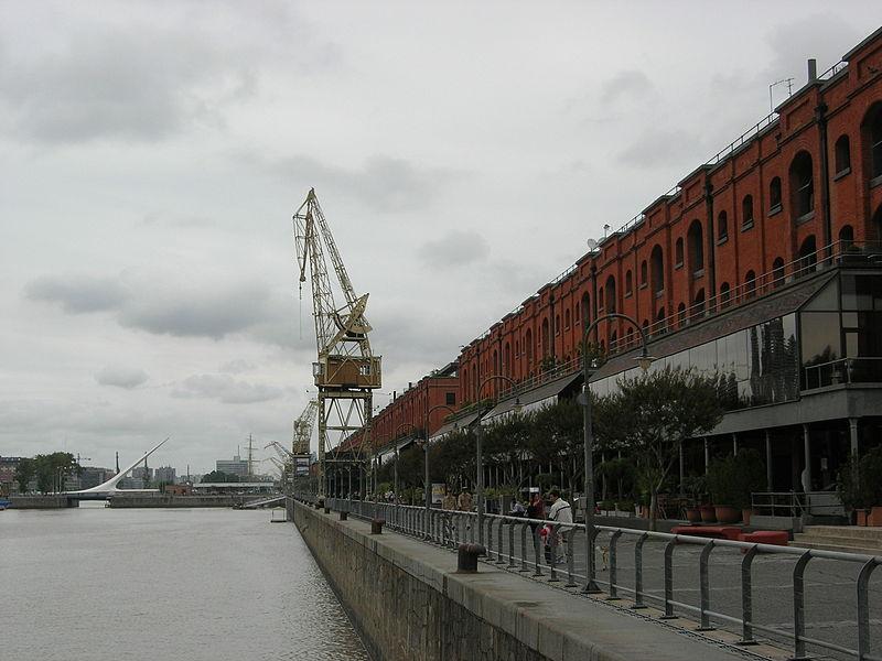 File:Puerto Madero.JPG