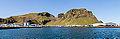 Puerto de Vestmannaeyjar, Heimaey, Islas Vestman, Suðurland, Islandia, 2014-08-17, DD 088.JPG