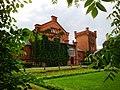 Puikules manor - panoramio.jpg