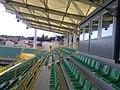 Pula - stadion - january 2011 - zapad (W) - panoramio - nikola pu.jpg