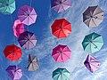 Pula Schirme 14.jpg