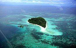 Pulau Lankayan.jpg