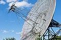 Pulkovo Observatory 31 July 2018-7.jpg