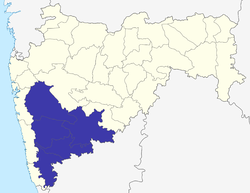Pune Division.png
