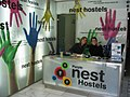 Purple Nest Hostels.jpg