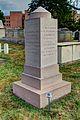 Push-ma-ta-ha, Congressional Cemetery.jpg
