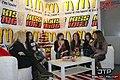Pussycat Dolls - KBKS-FM 3.jpg