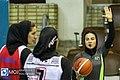 Puzz Tehran WBC vs Bahman Group Tehran WBC 2020-01-25 01.jpg