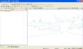 QGIS Polygonizer tutorial 0.png
