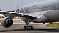 Qatar Airways A330 A7-ACC (9216155395).jpg
