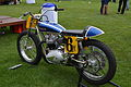 Quail Motorcycle Gathering 2015 (17753542992).jpg
