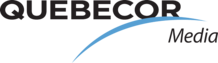 Quebecor Media logo.png