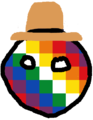 Quechuaball with hat.png