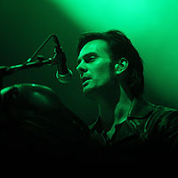 Queens of the Stone Age-Dean Fertita.jpg