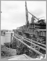 Queensland State Archives 3588 Main bridge erection stage 1 Brisbane 15 September 1937.png